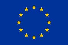 flaga_u